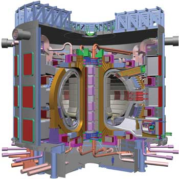ITER2