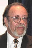 Dr. Roger Leir