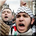 Radicale Moslims